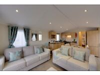 DO NOT MISS OUT!!brand new static caravan for sale lancashire