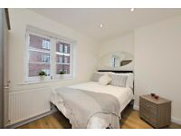 IMMACULATE, EN SUITE ROOMS TO RENT, ALL BILLS INCLUDED!!