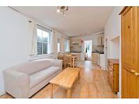 Lovely 1 Bedroom Garden Flat, Bills Included!!