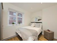 Double En-suite Room to Rent, All Bill Included