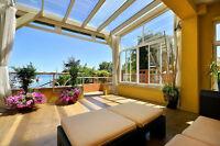 Executive waterfront villa on Victoria Harbour, Victoria BC
