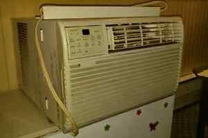 air conditioner for sale in Candiac