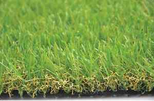 Forest Grass Artificial Synthetic Grass Wangara Wanneroo Area Preview
