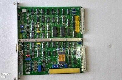 Glk-90b Kongsberg Autronica Sensor 7258-002.0003 Pcb Board