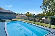 Northern ridge Goonellabah. Nice location Goonellabah Lismore Area Preview