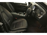 BMW 520 Luxury FROM £51 PER WEEK!