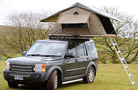 Brand New Roof Top Tent For Sale .180