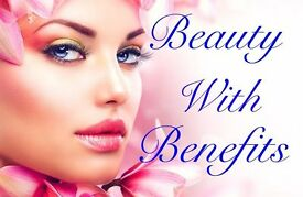 Join Avon / Start Earning Today/ Apply Online Here Now./10 Free kits to give away Today