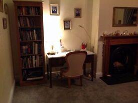 Desk / Office £11 per day Eastbourne