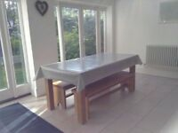 Beautiful Day time Work Space / Desk / Meeting Venue in Cardiff for Day time use £50 per day