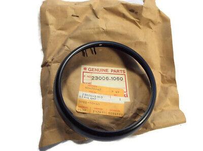 Kawasaki OEM New Head Lamp Light Ring Rim KAF450 Mule 2007 & Prior 23006-1060