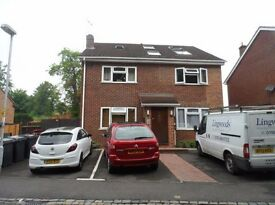 2 Bedroom Apartment to Rent, 26 Coley Place, Reading Town Centre, RG1