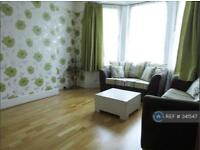 3 bedroom house in Tunstall Road, Croydon, CR0 (3 bed)