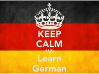 German lessons for kids in age 5-12 Didsbury +2 miles