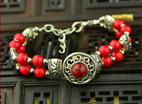 Best Gift to Her: Indian Style Bracelets