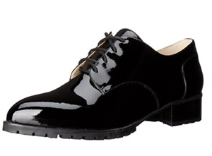 Nine West Women's Lilianne Loafers Size 5 1/2