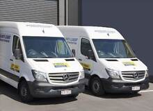 Courier Business, $1,500 per week contract, Several locations, Brisbane City Brisbane North West Preview