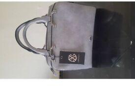 Christian lacroix bag