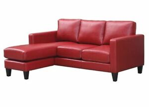 Jysk Buy Or Sell A Couch Or Futon In Ontario Kijiji Classifieds