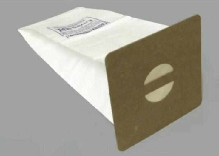 Tennant 1067681 Bag Vacuum Paper 1 Pack 10 Bags