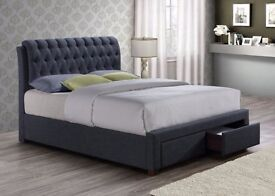 Luxury Furniture Drop-ship business for sale with suppliers and all accounts