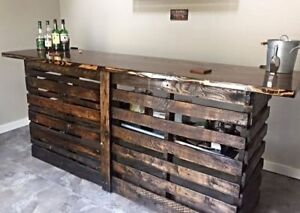 Old Barn Wood for New Furniture for sale