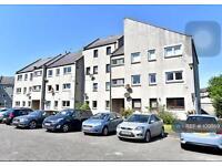 2 bedroom flat in Lemon Street, Aberdeen, AB24 (2 bed)
