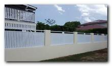 Fencing Business for Sale, North-side Brisbane $140,000 plus SAV Deception Bay Caboolture Area Preview
