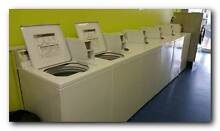 Laundromat for sale Morayfield $54,000 WIWO Morayfield Caboolture Area Preview