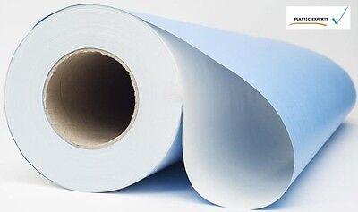 """Self Adhesive Poly-Vinyl Banner Roll Waterproof - 36"""" x 100' - Inkjet Printing"""