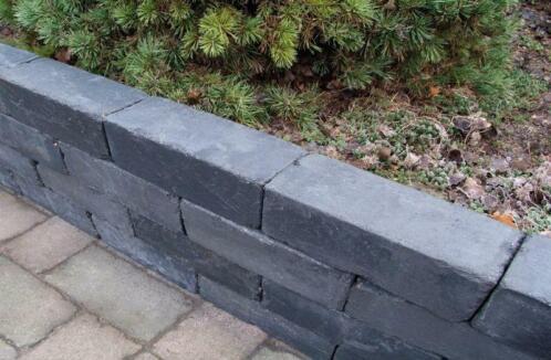 Welp ≥ Stapelblokken natuursteen en beton al v.a. € 2,43 #001 QY-89