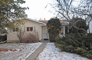 QUICK POSSESSION AVAILABLE IN SPRUCE GROVE