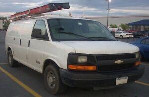 T Original Quality Parts Chevrolet Express Van 2011 2012 2013 20