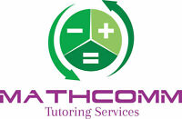 Tutoring all grades in Summerside, Ellerslie, Orchards