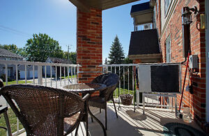 OPEN HOUSE Oct. 16, 2016 14h-16h - 267 5e Ave #4