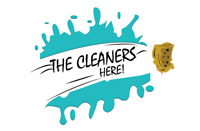 Residential Cleaning Services -Slots available now