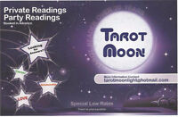 FREE PSYCHIC READING WHILE MY AD IS UP!