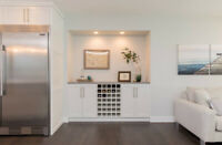 Home Renovation and General Contracting