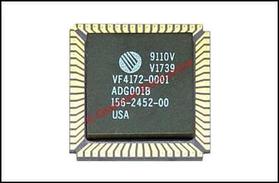 Tektronix 156-2452-00 Custom Ic Vf4172-0001 Adg001b 2232 Series Oscilloscopes