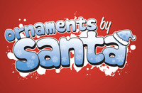 **Ornaments By Santa is Hiring ** (Competitive Wages offered)