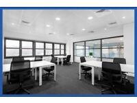 Open Plan serviced office to rent at Gateshead, Maingate Team Valley NE11 0NQ