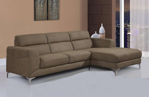 Beth Sofa Lounge Clearance