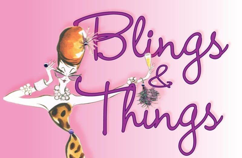 blingznthingz10