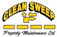 Clean and experienced Driveway Sealing! Great Quality & Service!