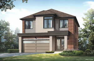 Assignment sale in heart of Newmarket