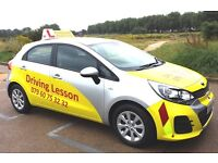 Driving Lessons £ 15.50 !!!
