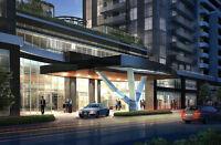 5959 Yonge Street Preconstruction Condo for Sale In North York