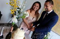 Photographe Mariage/ Wedding photographer /BON PRIX- GOOD PRICE