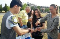 Cool Magic Shows 4 your Camps/Parties by Experienced Magician!