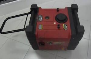 Full Boar Inverter Generator Coconut Grove Darwin City Preview